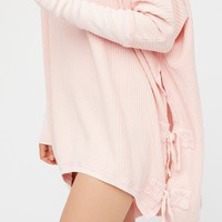 Free People FP One Interlaken Tunic