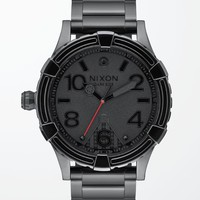 Nixon - Star Wars 51-30 Watch - Mens Watches - Vader Black - NOSZ