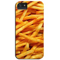 French Fries Case