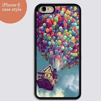 iphone 6 cover,Hot Air Balloon flowers iphone 6 plus,Feather IPhone 4,4s case,color IPhone 5s,vivid IPhone 5c,IPhone 5 case 141