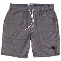 Tribe Gym Shorts