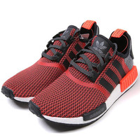Trendsetter ADIDAS Women Running Sport Casual Shoes Sneakers