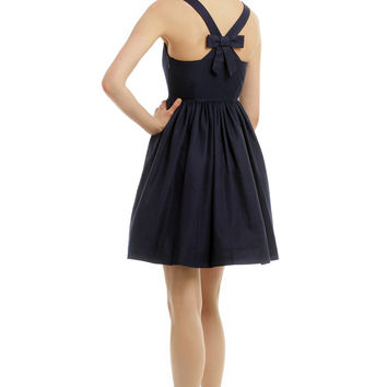 kate spade new york Tanner Dress