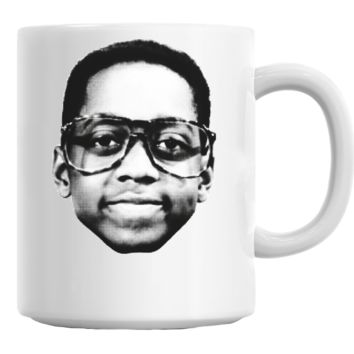 Do The Urkel Mug