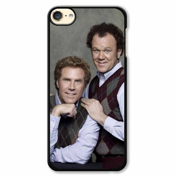 Step Brothers iPod Touch 6 Case