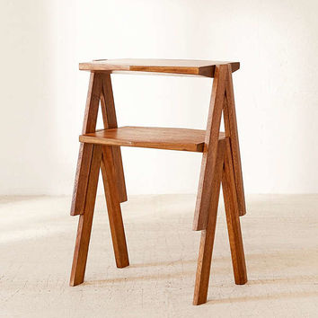Modern Boho Stacking Side Table | Urban Outfitters
