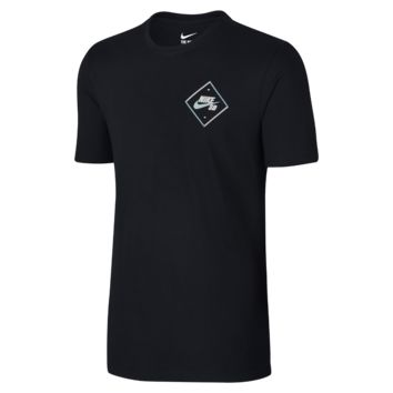Nike SB Diamond 2.0 Men's T-Shirt