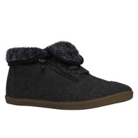 Buy ASHLEE women's shoes sneakers at CALL IT SPRING. Free Shipping!