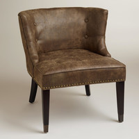 Bennett Chair - World Market
