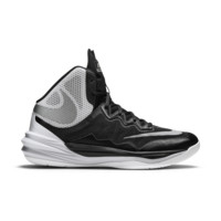 Nike Prime Hype DF II Women's Basketball Shoe