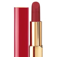 CHANEL ROUGE ALLURE Velvet Luminous Matte Lip Colour (Limited Edition) | Nordstrom