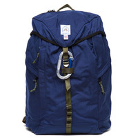 Epperson Mountaineering Large Climb Pack - Bodega