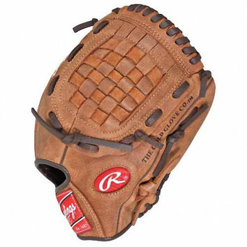 """Rawlings Player Preferred 11.50"""" PP115BC Infield/Pitcher Glove"""
