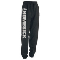A Day To Remember: Homesick Sweatpants