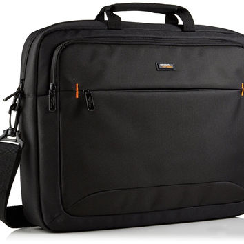 17.3-Inch Laptop Bag