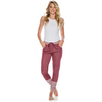 SWELL LAZY DAYZ SWEAT PANT