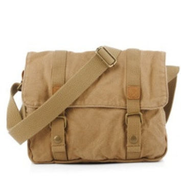 Casual shoulder bag diagonal package casual men's hand = 1697177668