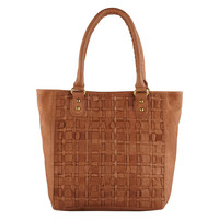 PALEO - handbags's leather bags for sale at ALDO Shoes.