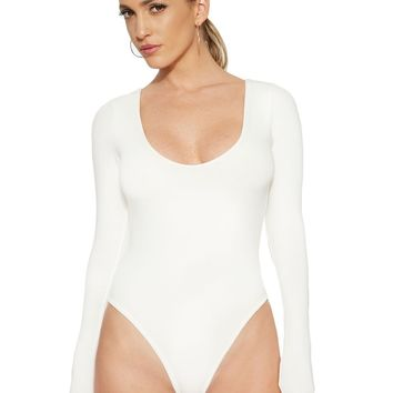 The NW Come A-Round Bodysuit - Bodysuits - Womens
