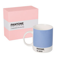 PANTONE UNIVERSE Mug with Gift Box Color of the Year 2016