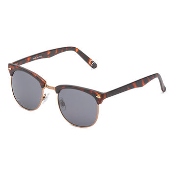 Wayde Sunglasses | Shop at Vans