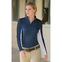 Ariat® Sunstopper Shirt | Dover Saddlery