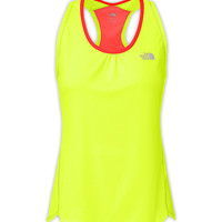 The North Face Women's Shirts & Tops Tanks/Sports Bras WOMEN'S BETTER THAN NAKED™ SINGLET
