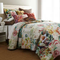 Tracy Porter Michaila Bed Linens