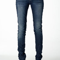 Vigold Premium Embellished Stretch Skinny Jean at Alloy