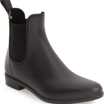 Sam Edelman 'Tinsley' Rain Boot (Women) | Nordstrom