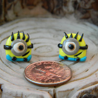 Despicable Studs