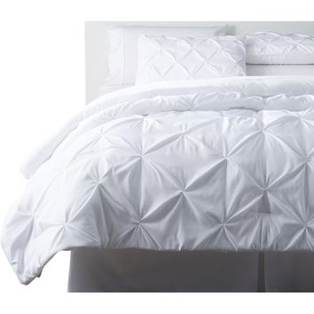 Bostic Comforter Set