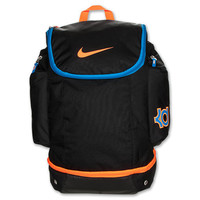 Men's Nike KD Hoops Elite Ball Backpack