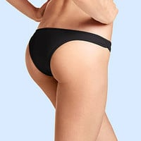 The Surfer Itsy Bottom - Beach Sexy - Victoria's Secret
