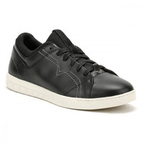 Diesel Mens Black S-Studdzy Lace Trainers