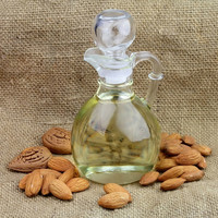 Almond Fragrance Oil | Bramble Berry® Soap Making Supplies