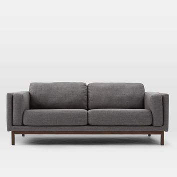 Dekalb Upholstered Sofa