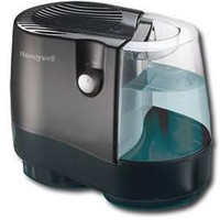 HW Cool Moisture Humidifier