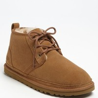 Men's UGG Australia Chukka Boot