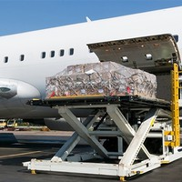 US mandates ACAS cargo security requirements | Air Cargo