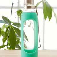Purity Glass Water Bottle