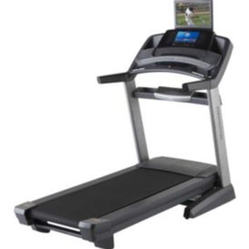 FreeMotion 890 Treadmill | DICK'S Sporting Goods