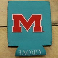 Bowtie Coozies