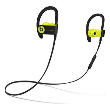 Beats by Dre Powerbeats3 Wireless Headphones