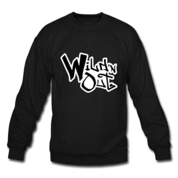 Wild'n Out Sweatshirt