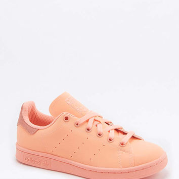 stan smith coral