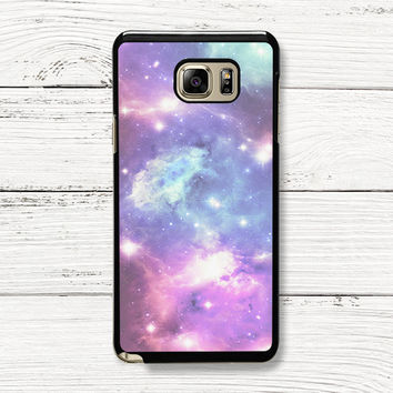 NOT holographic Samsung Galaxy Case, iPhone 4s 5s 5c 6s Cases, iPod Touch 4 5 6 case, HTC One case, Sony Xperia case, LG case, Nexus case, iPad case, Cases