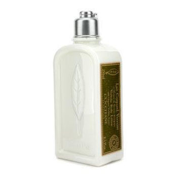 L'Occitane Verbena Harvest Body Lotion L'Occitane Verbena Harvest Body Lotion