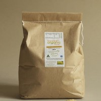 Organic Brown Koshihikari Rice