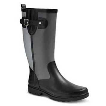 Western Chief® Women's Block Tall Rain Boots